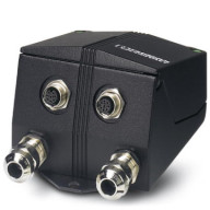 VS-TO-RO-MCBK-F1422/1422