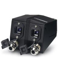 VS-TO-RO-MCBK-F1411/1411