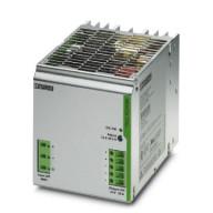 TRIO-PS/600DC/24DC/20