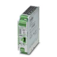 QUINT-UPS/24DC/24DC/5