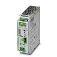 QUINT-UPS/ 24DC/ 24DC/20