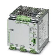 QUINT-UPS/  1AC/  1AC/500VA