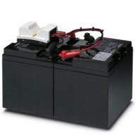 UPS-BAT/VRLA/24DC/38AH