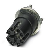 SACC-CI-M12FS-8CON-L180-10G