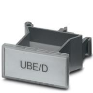 UBE/D