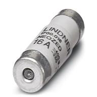 S   6 A/380 V