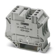 UT 4-MTD-R/CVC 690/SET