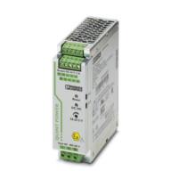 QUINT-PS/1AC/24DC/ 5/CO