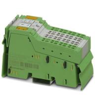 IB IL PM 3P/N/EF-PAC