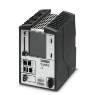 RFC 460R PN 3TX