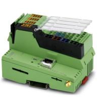 ILC 151 GSM/GPRS