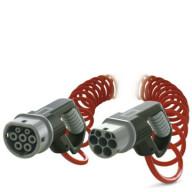 EV-T2M3PC-1AC20A-4,0M2,5EHRD00