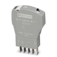 CB E1 24DC/1A NO P