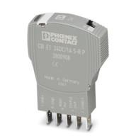 CB E1 24DC/1A S-R P