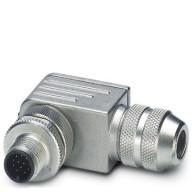 SACC-M12MR-12SOL-PG 9-M SH