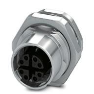 SACC-DSI-FSX-8CON-PG9-L180 SCO