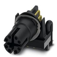 SACC-CI-M12FSX-8CON-L90
