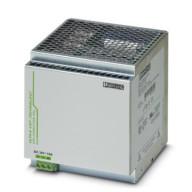 UPS-CAP/24DC/10A/10KJ