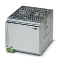 UPS-CAP/24DC/20A/20KJ