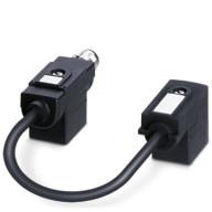 SAC-MR/0,15-116/2XBI-1L-Z SCO