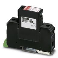 VAL-MS-T1/T2 335/12.5/1+0-FM