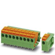 FFKDSA1/H-3,81-10