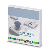 SAFETYPROG PROFESSIONAL