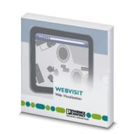 WEBVISIT 6 BASIC-PRO