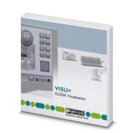 VISU+ 2 RT 2048 NETWORKING