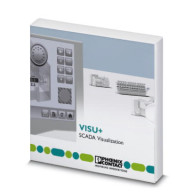VISU+ 2 RT-D UL WEB5 RD NET AD