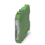 RAD-PT100-4-IFS
