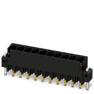 MCV 0,5/ 6-G-2,54 P20THRR44C1