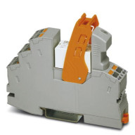 RIF-1-RPT-LV-120AC/2X21