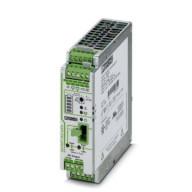 QUINT-UPS/ 24DC/12DC/5/24DC/10