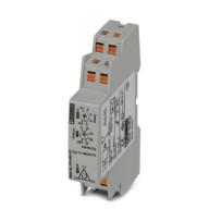 EMD-BL-PH-480-PT