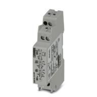 EMD-BL-3V-400