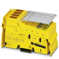 IB IL 24 LPSDO 8 V3-PAC