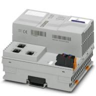 AXC 3050