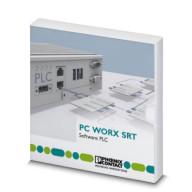 PC WORX SRT