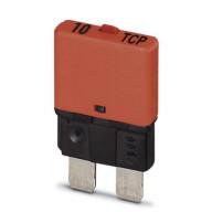 TCP 10/DC32V