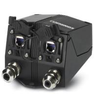 VS-TO-RO-MCBK-F1418/1418