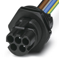 PRC 5-FT25-MC2,5-150