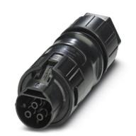 PRC 3-FC-FS6 12-16