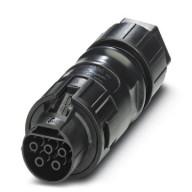 PRC 5-FC-FS6 16-21