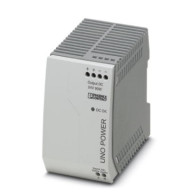 UNO-PS/1AC/24DC/90W/C2LPS