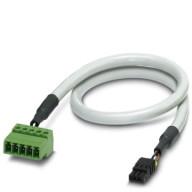 PLC-V8C/CAB/TBUS/0,3M