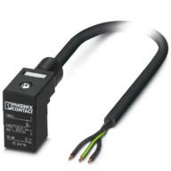 SAC-3P-10,0-PUR/CI-1L-R-ES