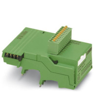 PLC-V8C/PT-24DC/EM