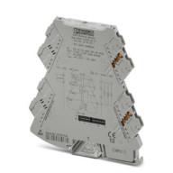 MINI MCR-2-RTD-UI-PT