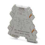 MINI MCR-2-I-I-PT-SAMPLE